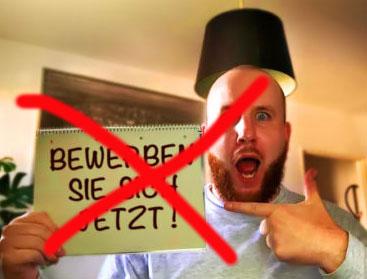 Rappen lernen im Kurs auf deutsch