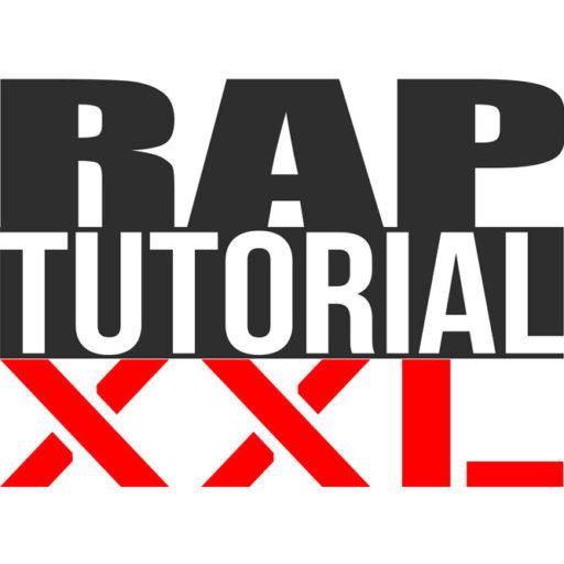 Rappen lernen im RAP Tutorial