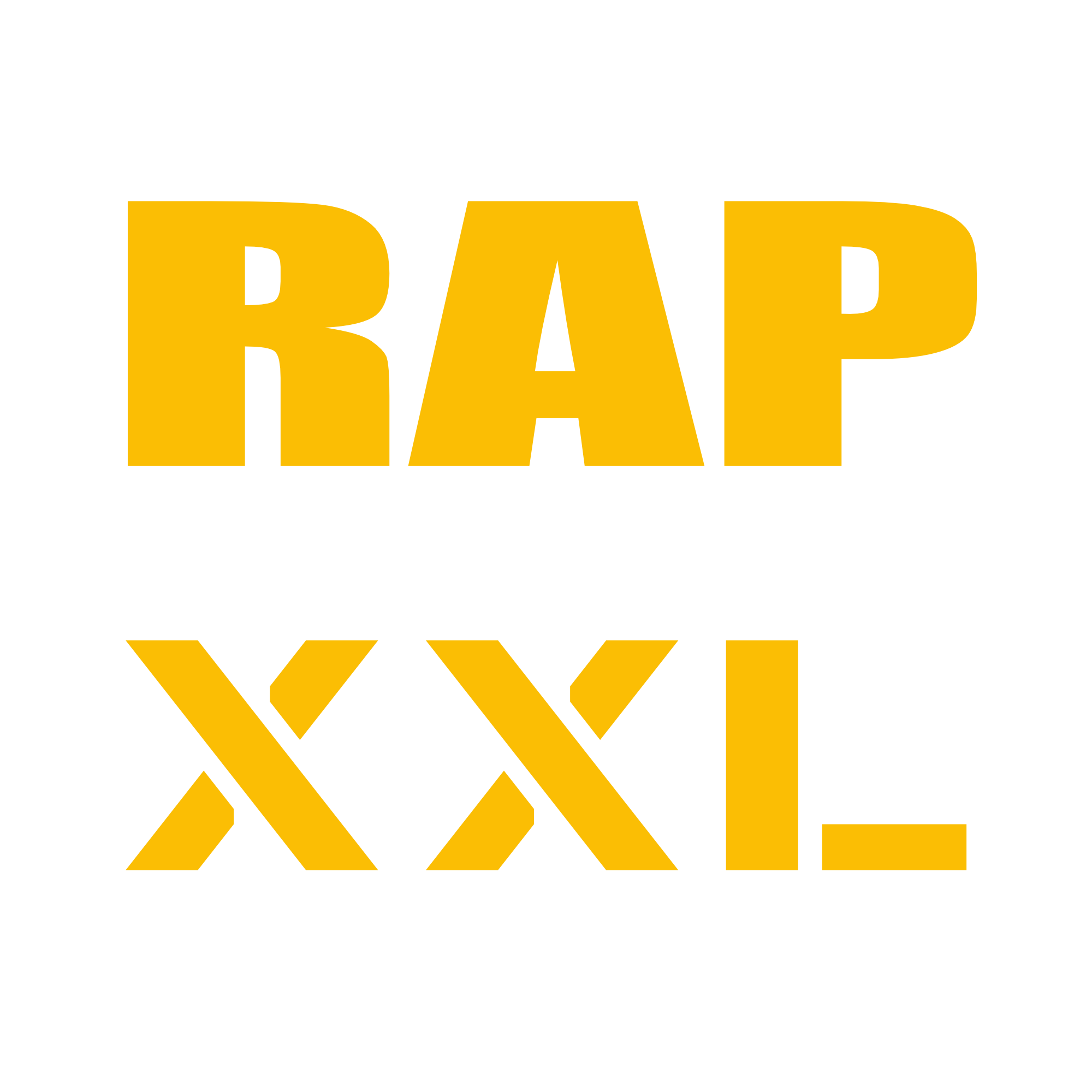RAP-TUTORIAL XXL - Rappen lernen (deutsch)